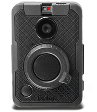 Body Worn Camera BWC