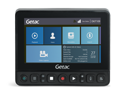 getac mobile video systems rh us getac com Sony Cyber-shot User Manual JVC Car Stereo Manuals
