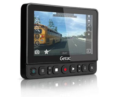 getac mobile video systems rh us getac com JVC Car Stereo Manuals Sony Cyber-shot User Manual